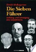 Die sieben Führer