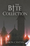 The Bite Collection