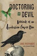 Doctoring the Devil [Pdf/ePub] eBook