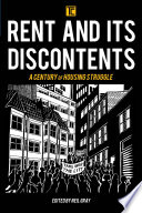 Rent And Its Discontents PDF