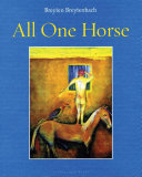 All One Horse ebook