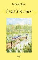 Paola's Journey Pdf/ePub eBook