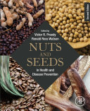 Nuts and Seeds in Health and Disease Prevention Pdf/ePub eBook