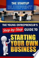 The Startup Blueprint
