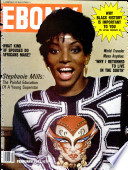 feb 1982