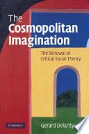 The Cosmopolitan Imagination