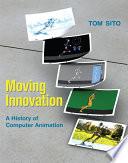 Moving Innovation