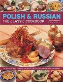 Polish and Russian