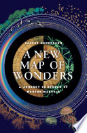 A New Map of Wonders