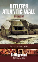 Hitler s Atlantic Wall  Normandy