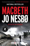 Pdf Macbeth