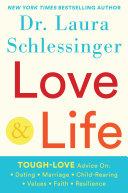Love and Life Pdf/ePub eBook