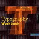 Typography Workbook