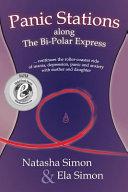 Panic Stations Along the Bi Polar Express Book PDF