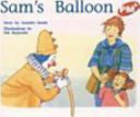 Sam's Balloon