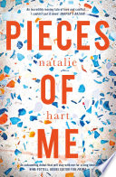 Pieces of Me  Shortlisted for the Costa First Novel Award 2018