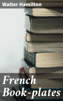 Pdf French Book-plates Telecharger