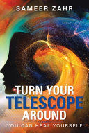 Turn Your Telescope Around