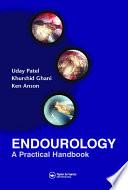 Endourology Book