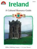 Our Global Village - Ireland (ENHANCED eBook)