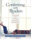 Conferring With Readers PDF