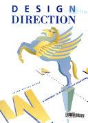 Design direction