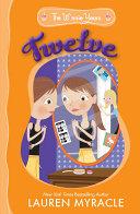 Twelve [Pdf/ePub] eBook