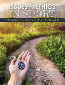 Issues and Ethics in Sport Book