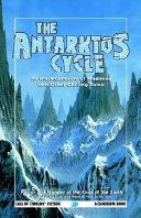 The Antarktos Cycle ebook