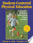 Student centered Physical Education