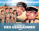 En compagnie des gendarmes Pdf/ePub eBook