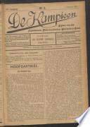 1 feb 1895