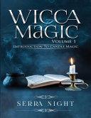 Wicca Magic Vol 1