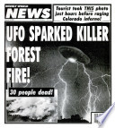Aug 9, 1994