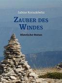 Zauber des Windes