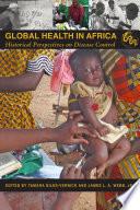 Global Health in Africa