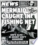 17 May 2004