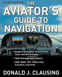 The Aviator s Guide to Navigation