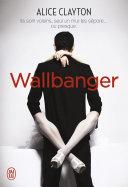 Wallbanger