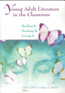 Young Adult Literature In The Classroom