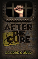 After the Cure Pdf