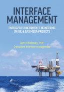 Interface Management Pdf/ePub eBook
