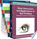 Biometrics and Surveillance Technologies Collection