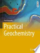 Practical Geochemistry