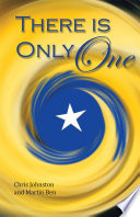 There Is Only One Book PDF