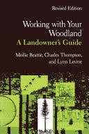 Working with Your Woodland