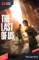 The Last of Us - Strategy Guide Book