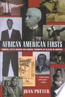 Forbidden Fairways: African Americans and the Game of Golf - Calvin H ...