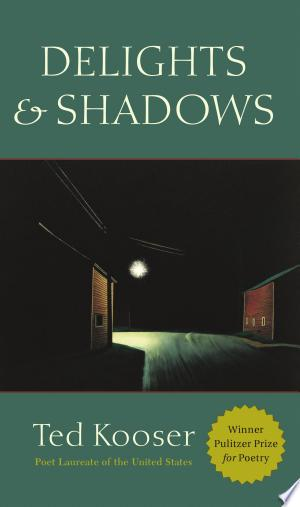 Free Read Online Delights & Shadows PDF Book - Read Full Book