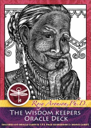 The Wisdom Keepers Oracle Deck